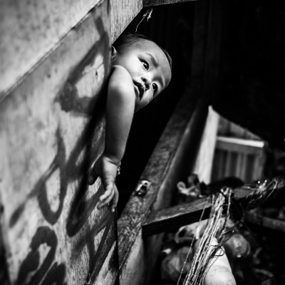 Kid,Children,dreaming,Window,Child,Wilfried Bordasch